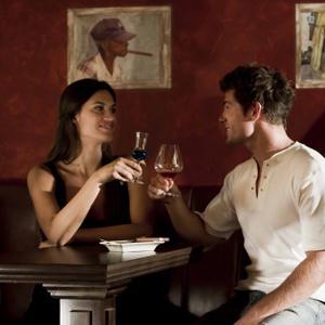 Рестораны, кафе, бары Погара