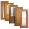 Двери, дверные блоки в Погаре