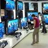 Магазины электроники в Погаре