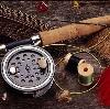Охотничьи и рыболовные магазины в Погаре