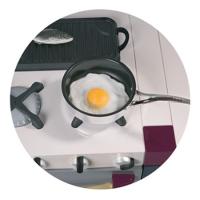 Чикен-пицца - иконка «кухня» в Погаре