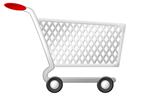 Санги Стиль - иконка «продажа» в Погаре