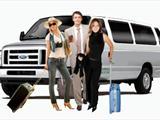 Туристическое агентство Велл - иконка «трансфер» в Погаре